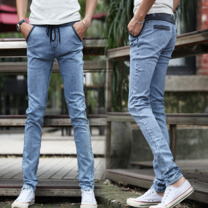 MENS NEW STYLE JEANS